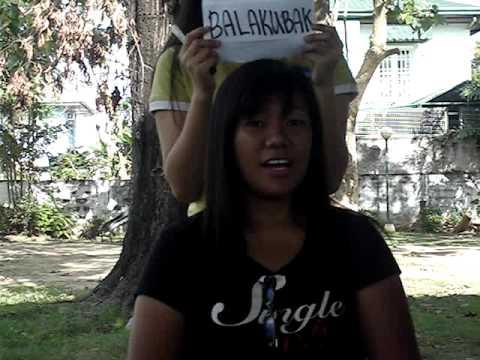 Kuko halamang-singaw at sa pagitan ng mga daliri