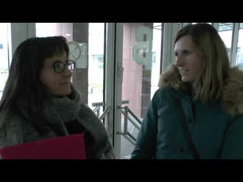 Saarland flirten kostenlos