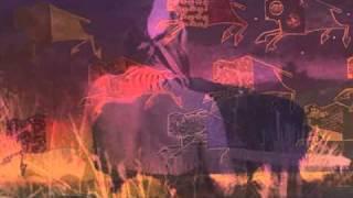 SPIRIT MEDICINE HEALING SONG - LAKOTA - (HQ HD)