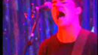 Stereophonics - Same Size Feet