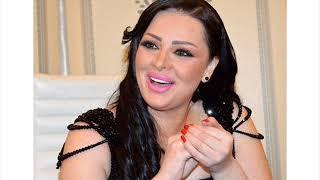 شبل حسين ديانا كرزون