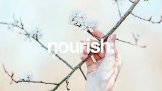 Elènne & Mothica - Between Us (Direct Remix)