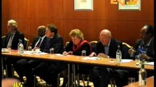Eritrean Tigrinya News  Britania - Medulawat Nebeal Natzinet - Eri-TV