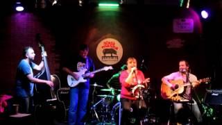 Video Jamtour - Kavárna u vodní víly