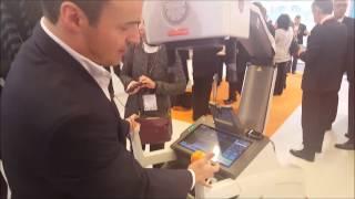 La tecnología al servicio de la Imagenología y Radiología