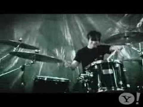 Chevelle - Well Enough Alone (Music Video)