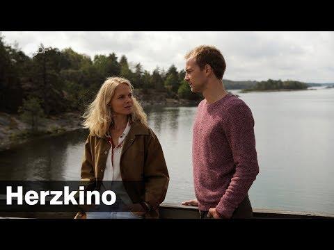 Inga Lindström: Lilith und die Sache mit den Männern | Herzkino | ZDF