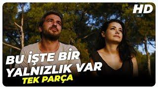 Bu İşte Bir Yalnızlık Var - Türk Filmi