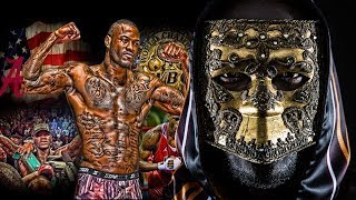Deontay Wilder - Ultimate Highlights | The Most Dangerous Boxer
