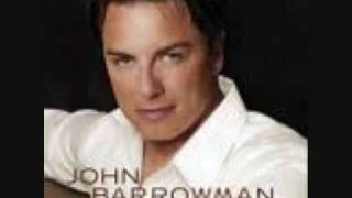 John Barrowman-Your Song.wmv