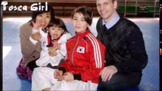 [PREDEBUT PHOTO] Jeon Somi - I.O.I (아이오아이)