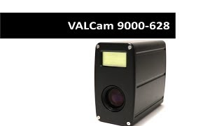 VALCam Zoom Camera with USB