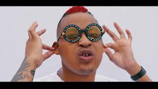 Pencil & Zing Master- Suna Papa (Official) Music Video