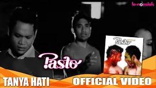 Lirik dan Kunci (Chord) Gitar Tanya Hati - Pasto yang Bikin Ziva Nangis di Panggung Indonesian Idol