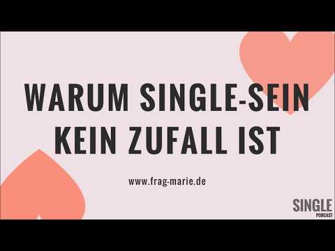 Single party nrw 2019