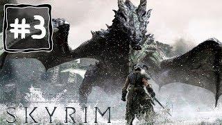 The Elder Scrolls 5: Skyrim ◊ Возможно ли пройти все миссии [#3]
