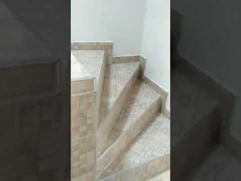 Casas, Alquiler, Villas de Veracruz - $800.000