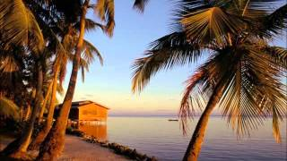 Suchy- Natalia [Tropical House]