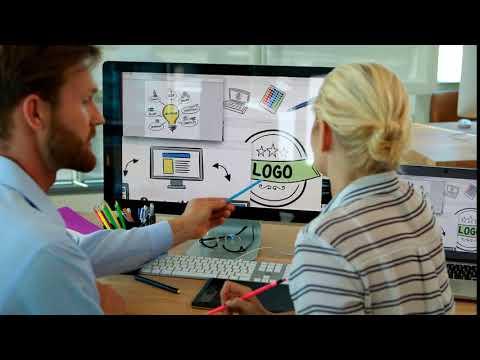 promo Adversing+%26+Graphic+Design 1