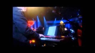 Marianne Faithfull - Hold On, Hold On