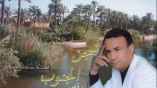 تحميل اغاني رياض احمد ~ حن واني احن MP3