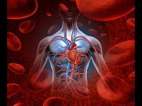 Pacientes Memo con hipertensión arterial