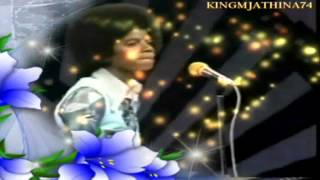 Michael Jackson You are my best friend Greek subtitles