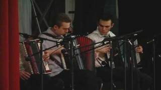 Kavkaz Medley 2009