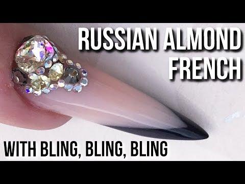 Targa per trattamento di un fungo di unghie su mani