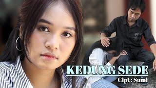 Lagu sasak paling dinanti_KEDUNG SEDE ( official musik video )