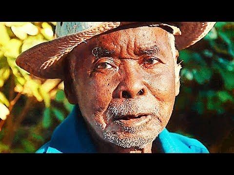 FAHAVALO: MADAGASCAR 1947 Bande Annonce (2019) Documentaire