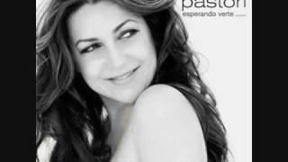 Niña Pastori - La Tata