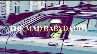 Baby Daddy👶🏽🔥 | Djrayraynem