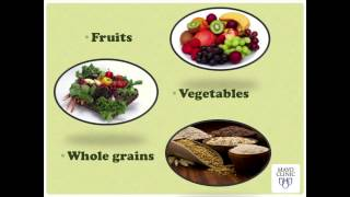Dietitian's Tips on Following a Low Fiber Diet - Mayo Clinic