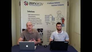 Selenium XPath Video Tutorial