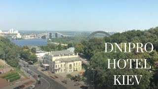 Dnipro Hotel Kiev Great Location! l ®Go international for love - Official