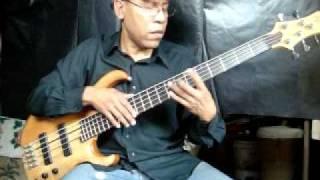 DAME - Juan Luis Guerra