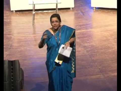 Print Summit 2013 : Dr Subhada Rao-Know Your Productivity Part 2