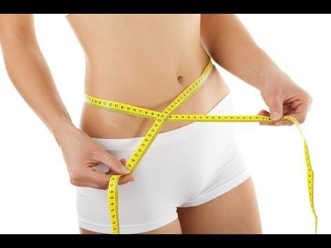Сиафор500 для похудения отзывы врачей