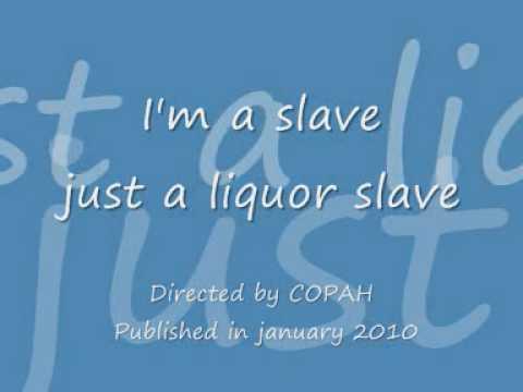 Psychophysiology di alcolismo e tossicodipendenza