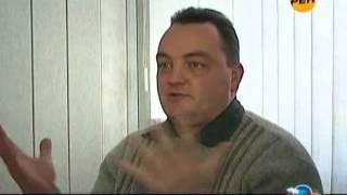 Военная тайна Чечня (Сборка) выпуск 1