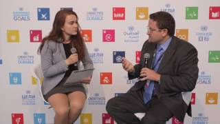 UNCDF and Its Role in Achieving the 2030 Agenda We have as