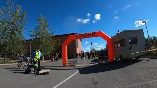 kiiminki maraton 10 km