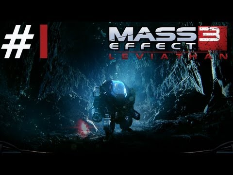 mass effect 3 leviathan xbox 360 download