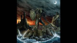 Absu - The Sun of Tiphareth (2012 Remix) [Vinyl Master]