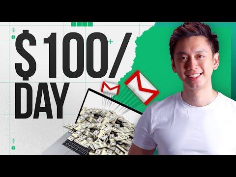 Citatos apie pinigų uždirbimą internete