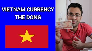 VIETNAM CURRENCY TO INDIAN RUPEES EXCHANGE RATE IN HINDI