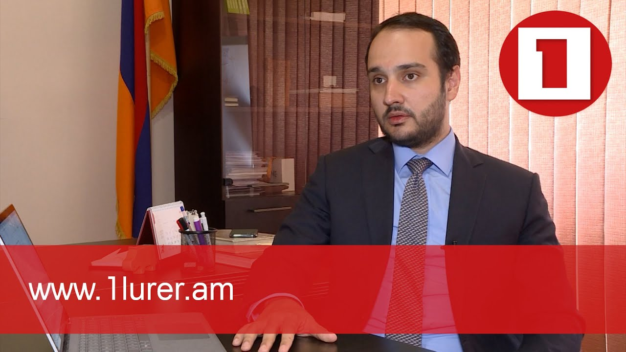 Հայաստանի տնտեսական ցուցանիշները խոսում են դրական դինամիկայի մասին