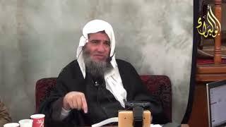 الشيخ مشهور حسن آل سلمان - منهج الإمام الألباني رحمه الله في تحقيق الجامع الصغير