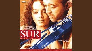 Kabhi Sham Dhale (Sur) (The Melody Of Life) (/ Soundtrack